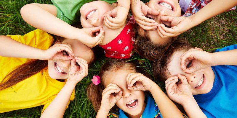 children-playing-grass (1)